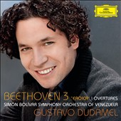 Beethoven: Symphony No.  3 