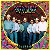 Intocable: Classic