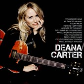 Deana Carter: Icon