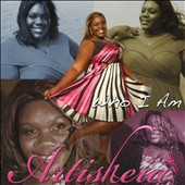 Artisheia: Who I Am