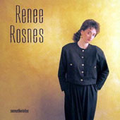 Renee Rosnes: Renee Rosnes [Remastered]