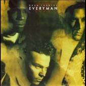 Drum Theatre: Everyman [Expanded Edition]