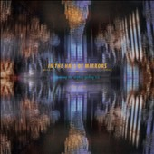 John Zorn (Composer): In the Hall of Mirrors
