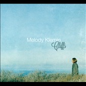 Melody Klemin: Cliffs