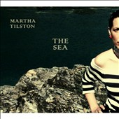 Martha Tilston: The  Sea