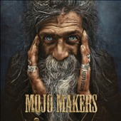 Mojo Makers: Devil's Hands