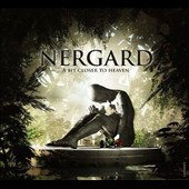Nergard: A  Bit Closer To Heaven