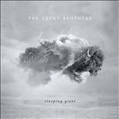 The Cerny Brothers: Sleeping Giant