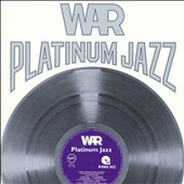 War: Platinum Jazz