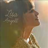 Lisa Angell: Lisa Angell