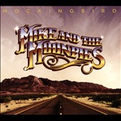 Mike and the Moonpies: Mockingbird [10/2]