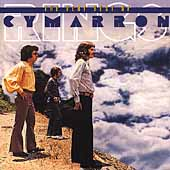 Cymarron: Rings: The Very Best of Cymarron