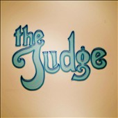 The Judge (Illinois): The Judge