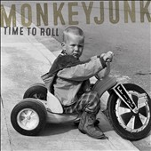 MonkeyJunk: Time to Roll [11/4]
