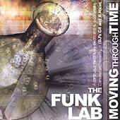 The Funk Lab: Moving Through Time