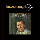 Roy Acuff: The Great Roy Acuff