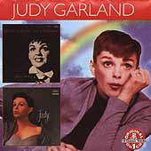 Judy Garland: Miss Show Business/Judy
