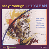 Nat Yarbrough: El Yabah