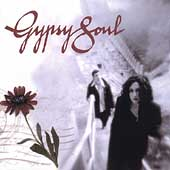 Gypsy Soul: The Journey
