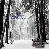 Various Artists: Faith [Northquest]
