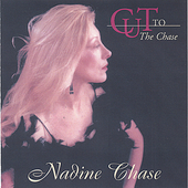 Nadine Chase: Cut to the Chase