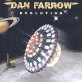 Dan Farrow: Evolution