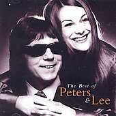 Peters & Lee: The Best of Peters & Lee