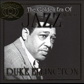 Duke Ellington: Golden Era of Jazz, Vol. 6