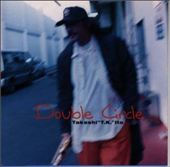 Takeshi Itoh: Double Circle