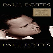 One Chance - Puccini, etc / Paul Potts