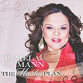 David Mann/David Mann/Tamela Mann: The Master Plan