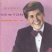 Wayne Newton: Capitol Collectors Series
