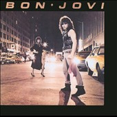 Bon Jovi: Bon Jovi [Digipak]