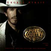 George Strait: Pure Country