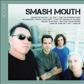Smash Mouth: Icon [9/9]