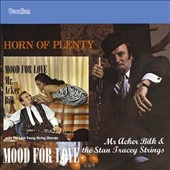 Acker Bilk: Horn of Plenty/Mood for Love *