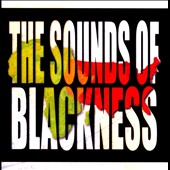 Sounds of Blackness: The Sounds of Blackness *