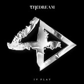 The-Dream (Terius Nash): IV Play [Clean]