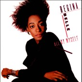 Regina Belle: All By Myself