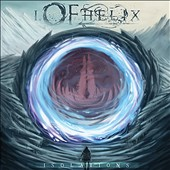 I, of Helix: Isolations