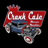 Crank Case: Mean Machine