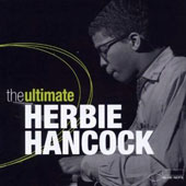 Herbie Hancock: Ultimate Herbie Hancock