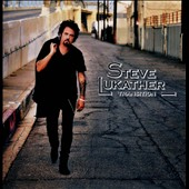 Steve Lukather: Transition *