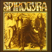 Spirogyra: St. Radigunds [Remastered]