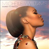 Michelle Williams: Journey to Freedom *