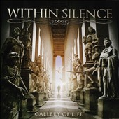 Within Silence: Gallery of Life