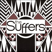 The Suffers: Make Some Room [Single] [Slipcase]