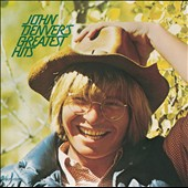 John Denver: John Denver's Greatest Hits