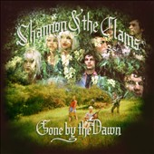 Shannon and the Clams: Gone by the Dawn [9/11] *