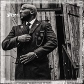 Jeezy/Young Jeezy: Church in These Streets [Clean] *